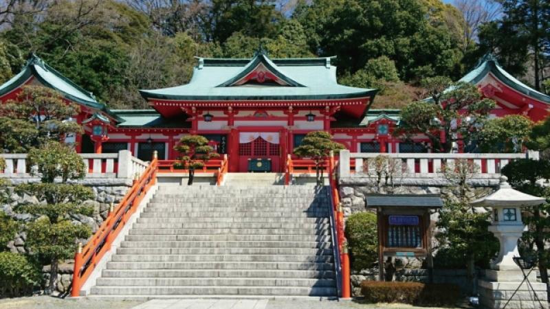 AC織姫公園